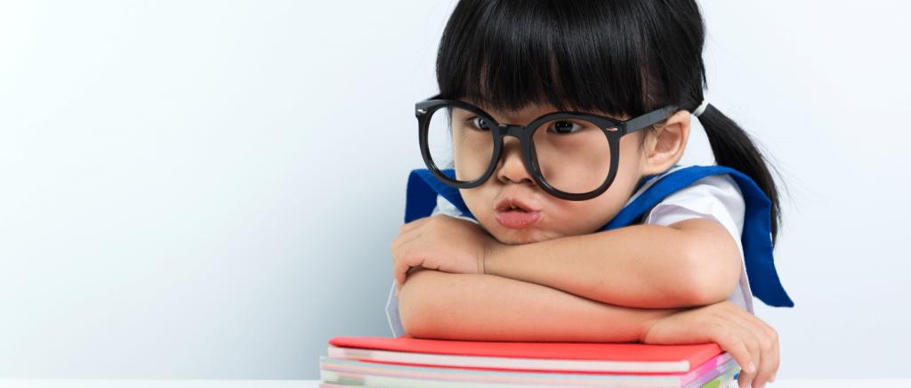 homeschool mistakes