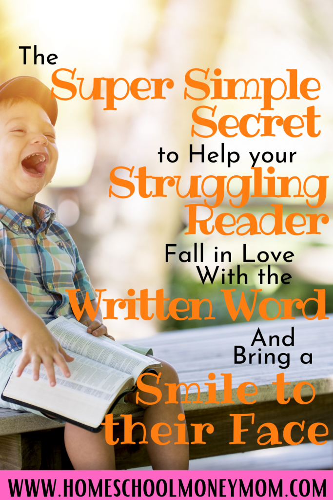 evan-moor review smart start read and write kindergarten