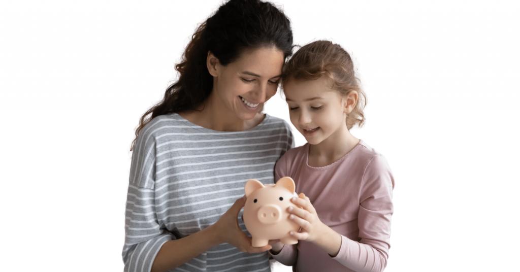 how to start an emergency savings account featuerd